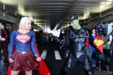 Cosplay NYCC 51