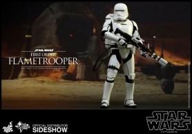 Hot Toys Falmetrooper 4