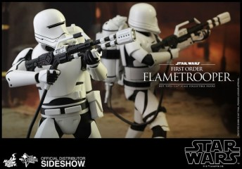 Hot Toys Falmetrooper 5