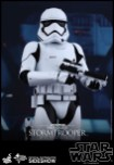 Hot Toys Star Wars VII 48