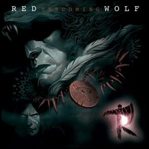 Red-Wolf-1-Del-Mundo-Hip-Hop-Variant-a9b1b