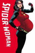 Spider-Woman-1-Cover-8769a