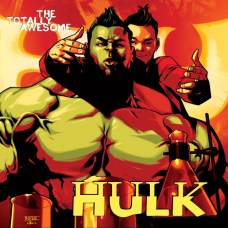 The-Totally-Awesome-Hulk-1-Asrar-Hip-Hop-Variant-2c50a