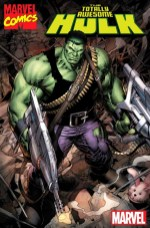 The-Totally-Awesome-Hulk-1-Keown-Marvel-92-Variant-df41a