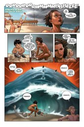 The-Totally-Awesome-Hulk-1-Preview-Page-1-dc3e1