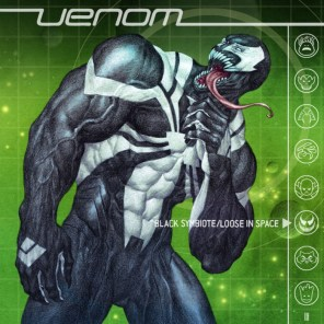 Venom-Space-Knight-1-Choi-Hip-Hop-Variant-8067d