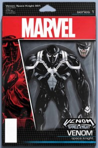 Venom-Space-Knight-1-Christopher-Action-Figure-Variant-94c17