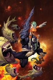 Venom-Space-Knight-1-Cover-84fb8