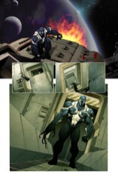 Venom-Space-Knight-1-Preview-3-f6848