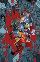 all-new-inhumans-1-cover-157298