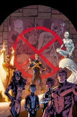 all-new-x-men-1-cover-155558