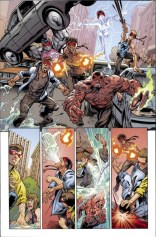 all-new-x-men-1-preview-2-155562