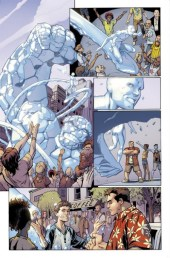 all-new-x-men-1-preview-3-155563