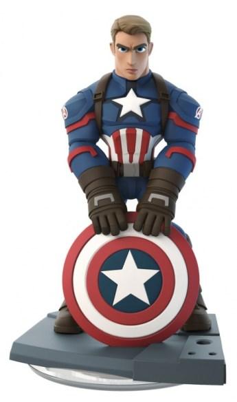 capitan-america-disney-infinity.3.0