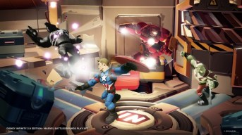 disney-infinity-marvel-battlegrounds-1