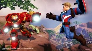 disney-infinity-marvel-battlegrounds-2