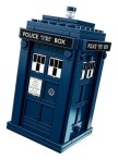 doctor-who-lego-set-1
