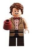 doctor-who-lego-set-6