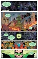 Darkseid War Green Lantern 02