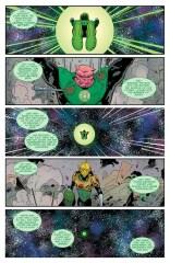 Darkseid War Green Lantern 03