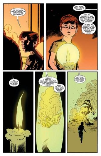 Darkseid War Green Lantern 05