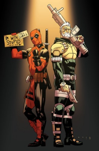 Deadpool-and-Cable-Split-Second-1-Anka-Variant-f50d4