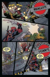 Deadpool-and-Cable-Split-Second-1-Page-3-5b5a1