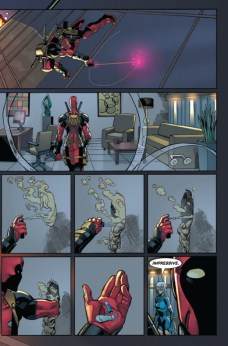 Página interior 5