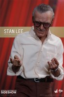 Stan Lee Hot Toys 9