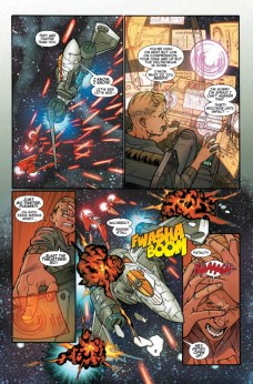 Star-Lord Página 4