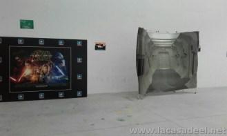 Star Wars Alicante - II Jornada 007