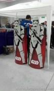 Star Wars Alicante - II Jornada 030