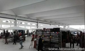 Star Wars Alicante - II Jornada 031