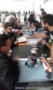 Star Wars Alicante - II Jornada 046