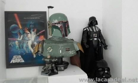 Star Wars Alicante - II Jornada 051