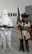 Star Wars Alicante - II Jornada 067