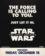 Star Wars VII 1977 01