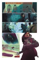 Weirdworld-1-Preview-1-25ad4