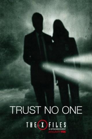 X-Files-2
