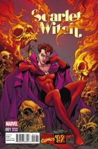 scarlet-witch-1-raney-marvel-92-variant-158604