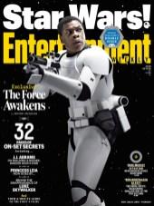 star-wars-el-despertar-de-la-fuerza-finn-ew