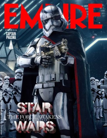 star-wars-vii-empire-portada-phasma