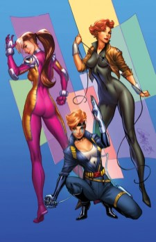 A-Force-1-Campbell-Marvel-92-Variant-dd01d