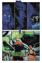 A-Force-1-Preview-2-e8263