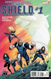 Agents-of-SHIELD-1-Cover-17ff7