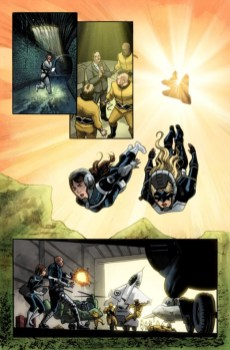 Agents-of-SHIELD-1-Preview-4-8f600
