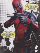 Deadpool Empire 4