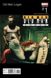Old-Man-Logan-1-Bradstreet-Hip-Hop-Variant-444f1