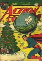Portadas navidad 6