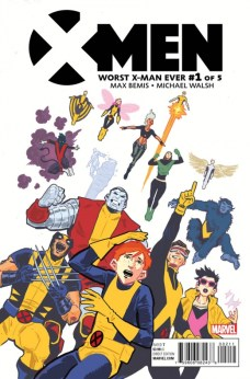 X-Men-Worst-X-Man-Ever-1-Cover-247e6